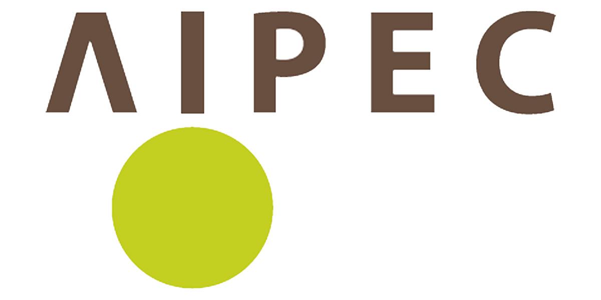 AIPEC