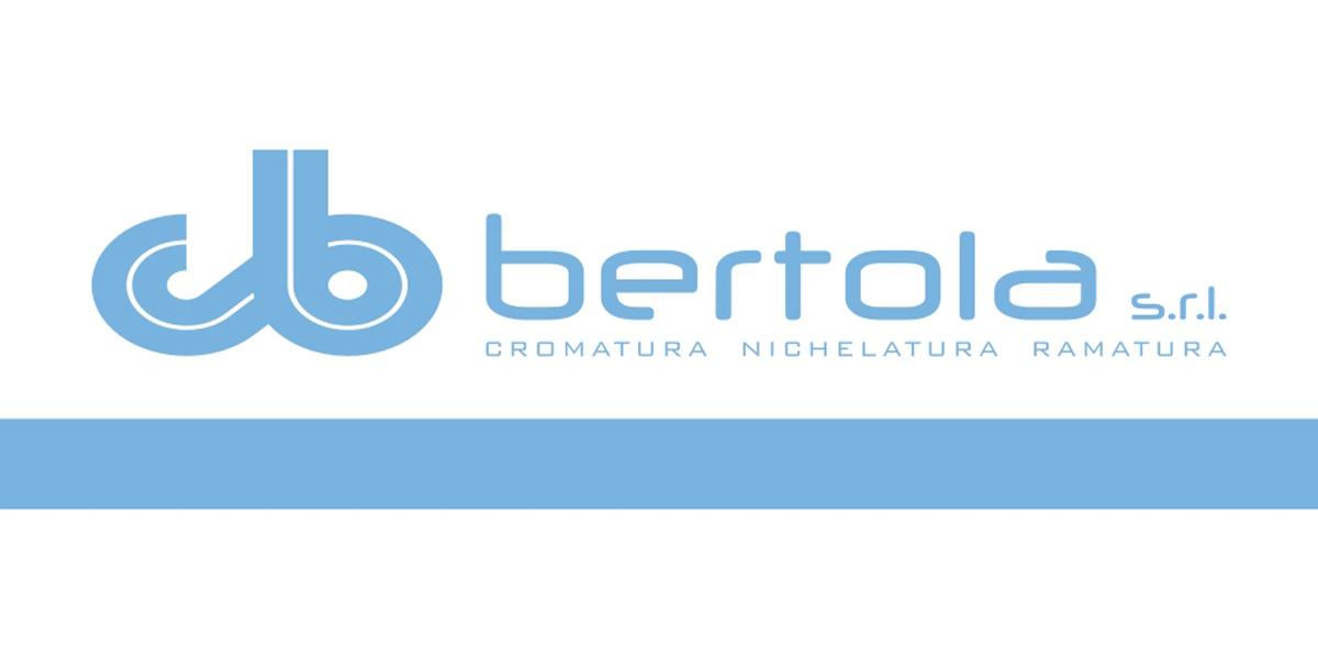 BERTOLA S.R.L.