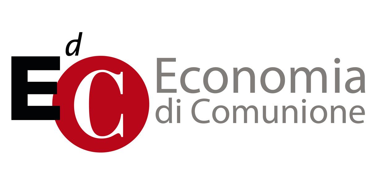 EDC - Economia di Comunione
