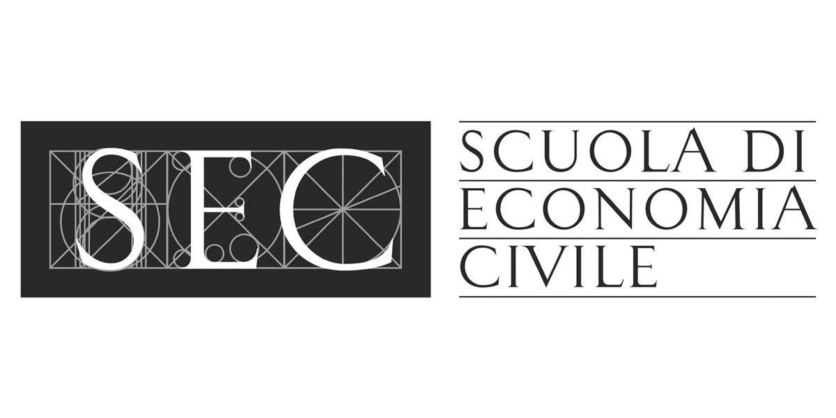 SEC - Scuola di Economia Civile
